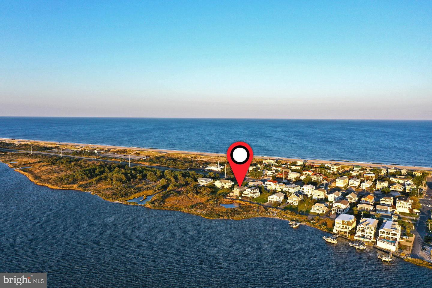 DESU171840-304367805069-2020-11-11-11-43-33 1707 Bay St | Fenwick Island, DE Real Estate For Sale | MLS# Desu171840  - Ocean Atlantic