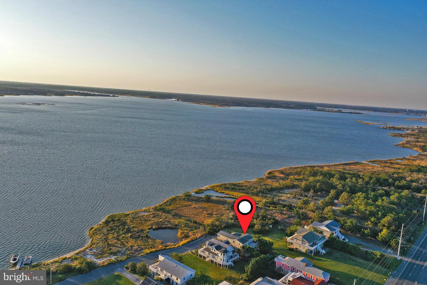 DESU171840-304367805095-2020-11-11-11-43-33 1707 Bay St | Fenwick Island, DE Real Estate For Sale | MLS# Desu171840  - Ocean Atlantic