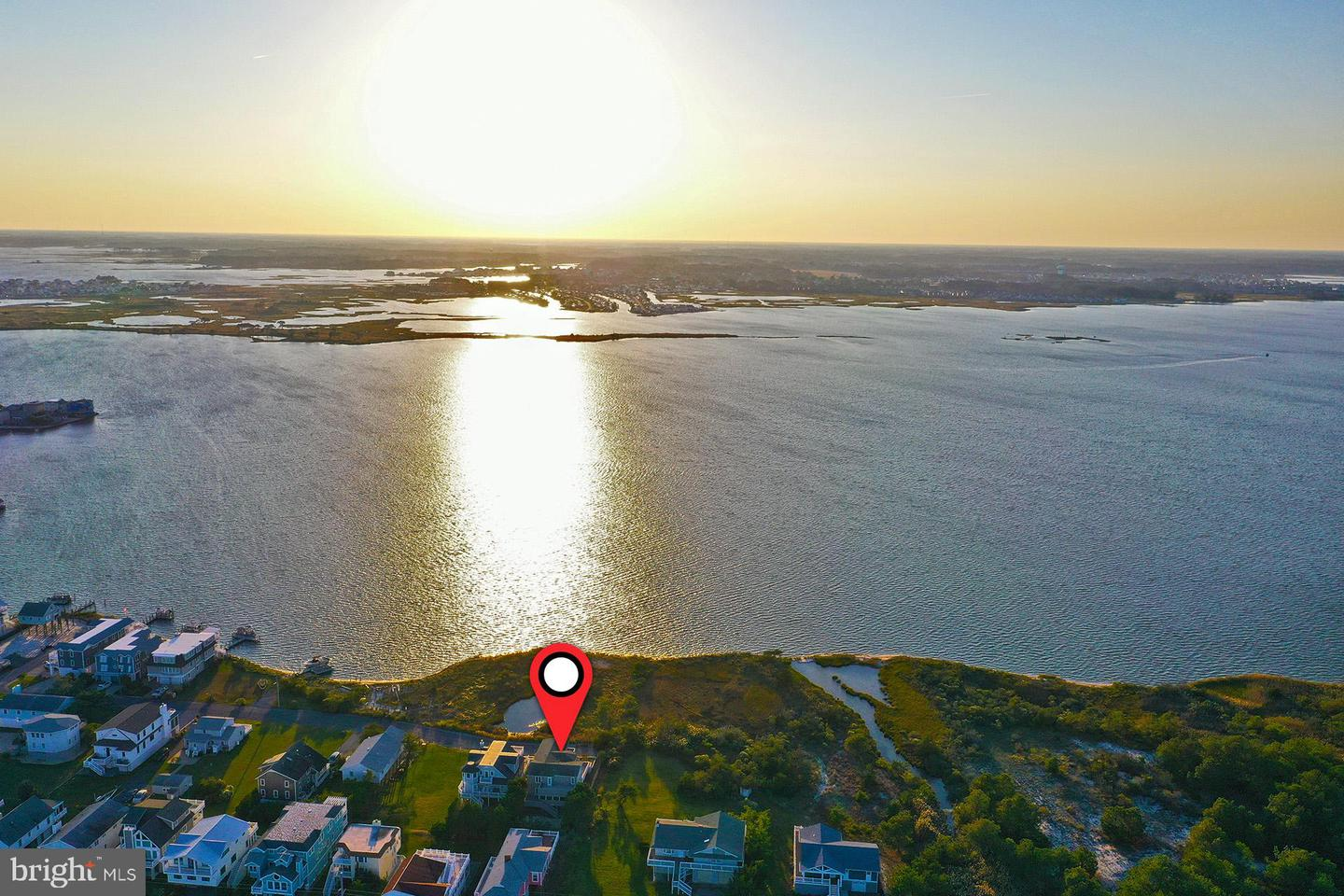 DESU171840-304367805147-2020-11-11-11-43-33 1707 Bay St | Fenwick Island, DE Real Estate For Sale | MLS# Desu171840  - Ocean Atlantic