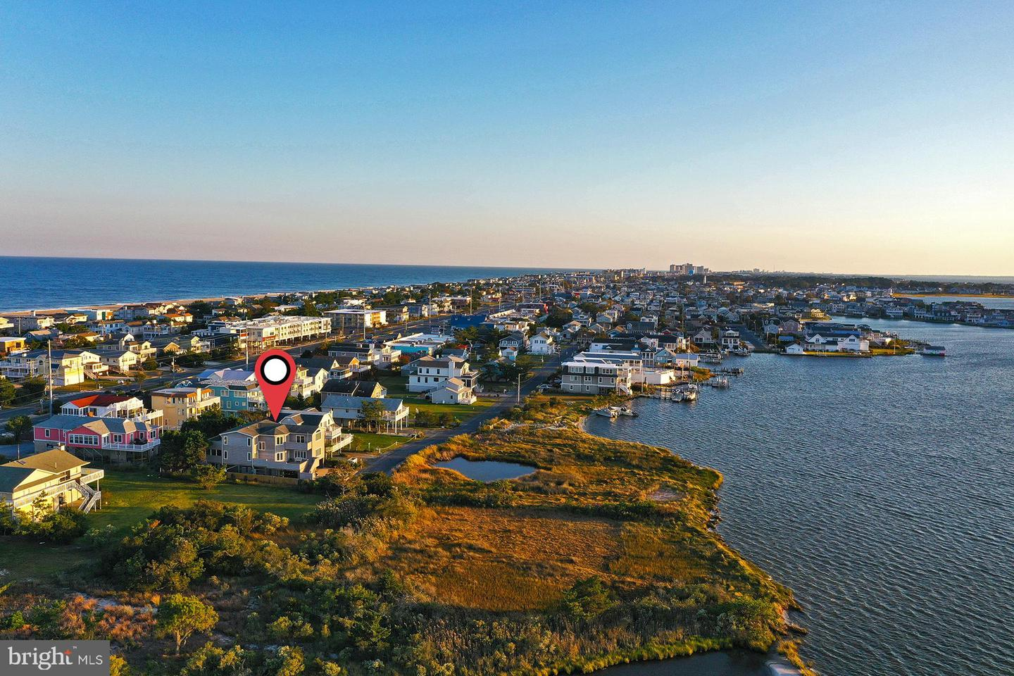 DESU171840-304367813009-2020-11-11-11-43-33 1707 Bay St | Fenwick Island, DE Real Estate For Sale | MLS# Desu171840  - Ocean Atlantic