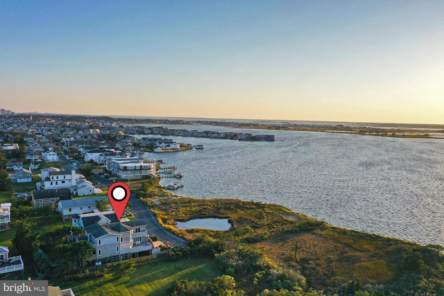 DESU171840-304367815821-2020-11-11-11-43-33 1707 Bay St | Fenwick Island, DE Real Estate For Sale | MLS# Desu171840  - Ocean Atlantic