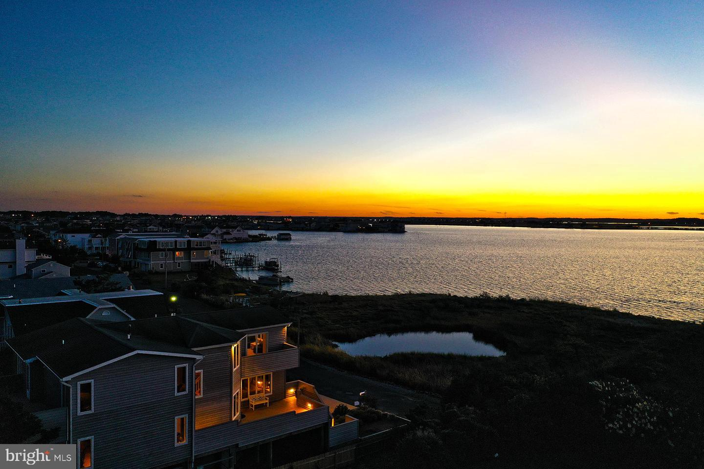 DESU171840-304367852804-2020-10-23-22-15-02 1707 Bay St | Fenwick Island, DE Real Estate For Sale | MLS# Desu171840  - Ocean Atlantic