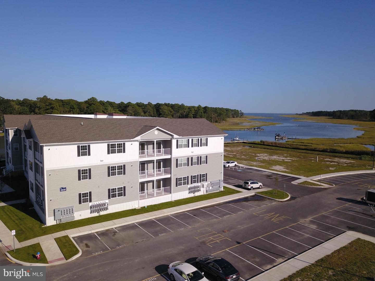 DESU174294-304416775451-2020-12-06-13-29-14 33740 Skiff Alley #3210 | Lewes, DE Real Estate For Sale | MLS# Desu174294  - Ocean Atlantic