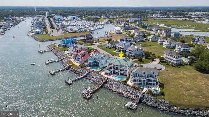 MDWO115444-304221318730-2021-07-14-19-58-02 9750 Marthas Landing Rd | Ocean City, MD Real Estate For Sale | MLS# Mdwo115444  - Ocean Atlantic
