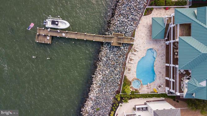 MDWO115444-304221318842-2021-07-14-19-58-08 9750 Marthas Landing Rd | Ocean City, MD Real Estate For Sale | MLS# Mdwo115444  - Ocean Atlantic