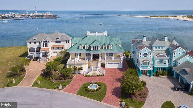 MDWO115444-304221319838-2021-07-14-19-58-06 9750 Marthas Landing Rd | Ocean City, MD Real Estate For Sale | MLS# Mdwo115444  - Ocean Atlantic