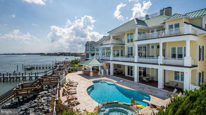 MDWO115444-304221319883-2021-07-14-19-58-03 9750 Marthas Landing Rd | Ocean City, MD Real Estate For Sale | MLS# Mdwo115444  - Ocean Atlantic