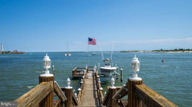 MDWO115444-304221319901-2021-07-14-19-58-03 9750 Marthas Landing Rd | Ocean City, MD Real Estate For Sale | MLS# Mdwo115444  - Ocean Atlantic