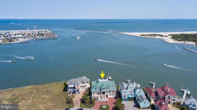 MDWO115444-304221319940-2021-07-14-19-58-05 9750 Marthas Landing Rd | Ocean City, MD Real Estate For Sale | MLS# Mdwo115444  - Ocean Atlantic
