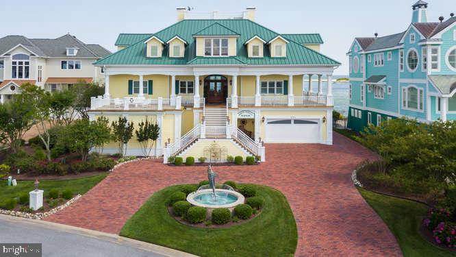 MDWO115444-304221320634-2021-07-14-19-58-07 9750 Marthas Landing Rd | Ocean City, MD Real Estate For Sale | MLS# Mdwo115444  - Ocean Atlantic