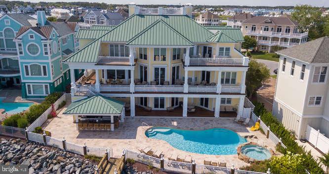 MDWO115444-304221320666-2021-07-14-19-58-03 9750 Marthas Landing Rd | Ocean City, MD Real Estate For Sale | MLS# Mdwo115444  - Ocean Atlantic