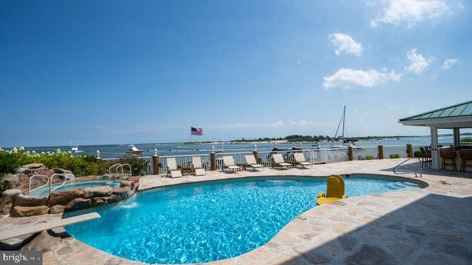 MDWO115444-304221320670-2021-07-14-19-58-03 9750 Marthas Landing Rd | Ocean City, MD Real Estate For Sale | MLS# Mdwo115444  - Ocean Atlantic