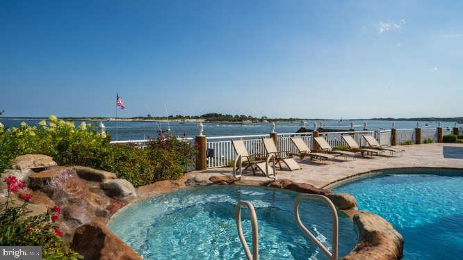 MDWO115444-304221320732-2021-07-14-19-58-06 9750 Marthas Landing Rd | Ocean City, MD Real Estate For Sale | MLS# Mdwo115444  - Ocean Atlantic
