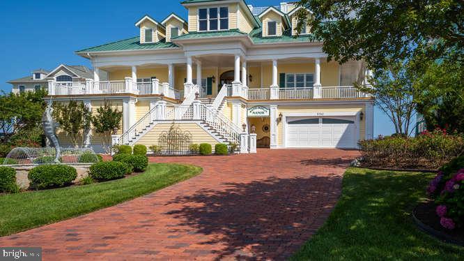 MDWO115444-304221325147-2021-07-14-19-58-03 9750 Marthas Landing Rd | Ocean City, MD Real Estate For Sale | MLS# Mdwo115444  - Ocean Atlantic