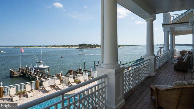 MDWO115444-304221325656-2021-07-14-19-58-04 9750 Marthas Landing Rd | Ocean City, MD Real Estate For Sale | MLS# Mdwo115444  - Ocean Atlantic