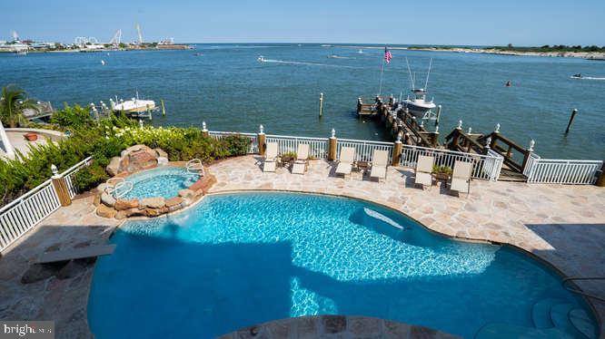 MDWO115444-304221325665-2021-07-14-19-58-04 9750 Marthas Landing Rd | Ocean City, MD Real Estate For Sale | MLS# Mdwo115444  - Ocean Atlantic