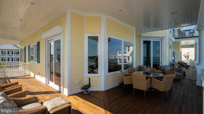 MDWO115444-304221325680-2021-07-14-19-58-04 9750 Marthas Landing Rd | Ocean City, MD Real Estate For Sale | MLS# Mdwo115444  - Ocean Atlantic