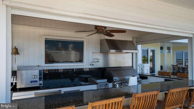 MDWO115444-304221325698-2021-07-14-19-58-05 9750 Marthas Landing Rd | Ocean City, MD Real Estate For Sale | MLS# Mdwo115444  - Ocean Atlantic