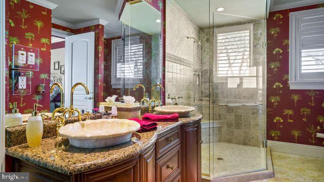 MDWO115444-304221325836-2021-07-14-19-58-06 9750 Marthas Landing Rd | Ocean City, MD Real Estate For Sale | MLS# Mdwo115444  - Ocean Atlantic