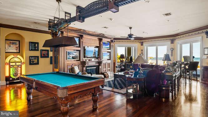 MDWO115444-304221325842-2021-07-14-19-58-06 9750 Marthas Landing Rd | Ocean City, MD Real Estate For Sale | MLS# Mdwo115444  - Ocean Atlantic