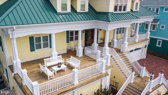 MDWO115444-304221326440-2021-07-14-19-58-04 9750 Marthas Landing Rd | Ocean City, MD Real Estate For Sale | MLS# Mdwo115444  - Ocean Atlantic