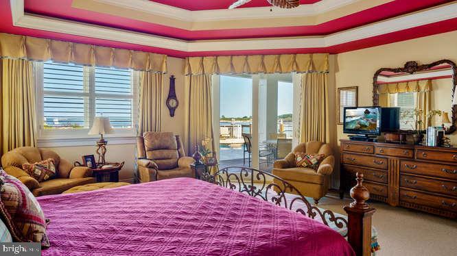 MDWO115444-304221326720-2021-07-14-19-58-06 9750 Marthas Landing Rd | Ocean City, MD Real Estate For Sale | MLS# Mdwo115444  - Ocean Atlantic