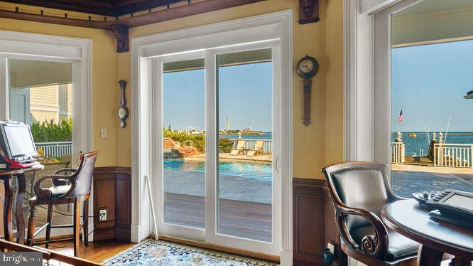 MDWO115444-304221326809-2021-07-14-19-58-04 9750 Marthas Landing Rd | Ocean City, MD Real Estate For Sale | MLS# Mdwo115444  - Ocean Atlantic