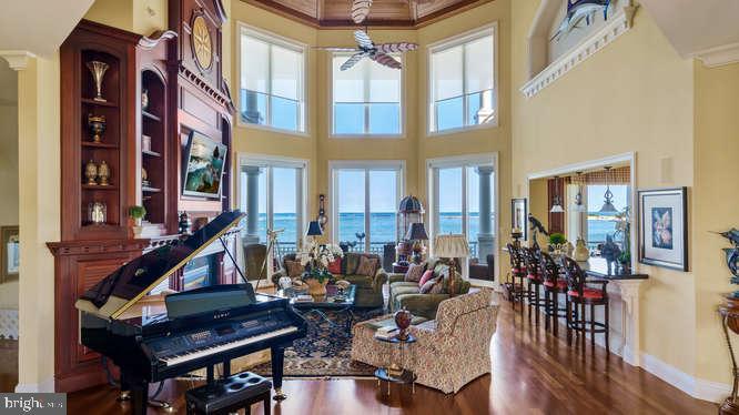 MDWO115444-304221340177-2021-07-14-19-58-06 9750 Marthas Landing Rd | Ocean City, MD Real Estate For Sale | MLS# Mdwo115444  - Ocean Atlantic