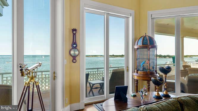 MDWO115444-304221340187-2021-07-14-19-58-06 9750 Marthas Landing Rd | Ocean City, MD Real Estate For Sale | MLS# Mdwo115444  - Ocean Atlantic