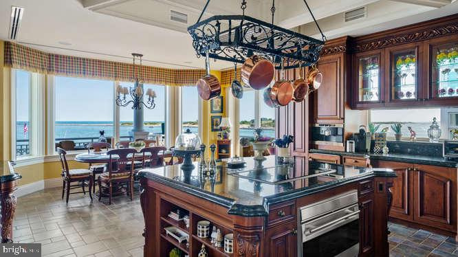 MDWO115444-304221340195-2021-07-14-19-58-07 9750 Marthas Landing Rd | Ocean City, MD Real Estate For Sale | MLS# Mdwo115444  - Ocean Atlantic