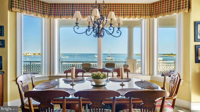 MDWO115444-304221340207-2021-07-14-19-58-07 9750 Marthas Landing Rd | Ocean City, MD Real Estate For Sale | MLS# Mdwo115444  - Ocean Atlantic