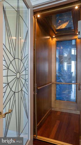 MDWO115444-304221340260-2021-07-14-19-58-04 9750 Marthas Landing Rd | Ocean City, MD Real Estate For Sale | MLS# Mdwo115444  - Ocean Atlantic