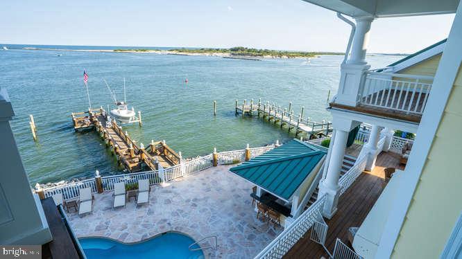 MDWO115444-304221340268-2021-07-14-19-58-04 9750 Marthas Landing Rd | Ocean City, MD Real Estate For Sale | MLS# Mdwo115444  - Ocean Atlantic
