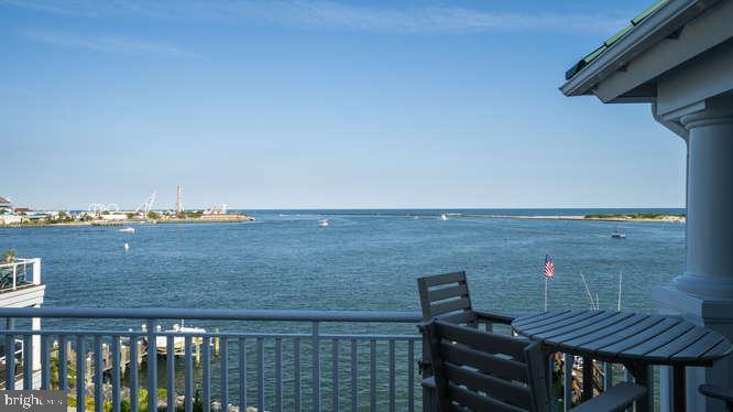 MDWO115444-304221340272-2021-07-14-19-58-05 9750 Marthas Landing Rd | Ocean City, MD Real Estate For Sale | MLS# Mdwo115444  - Ocean Atlantic