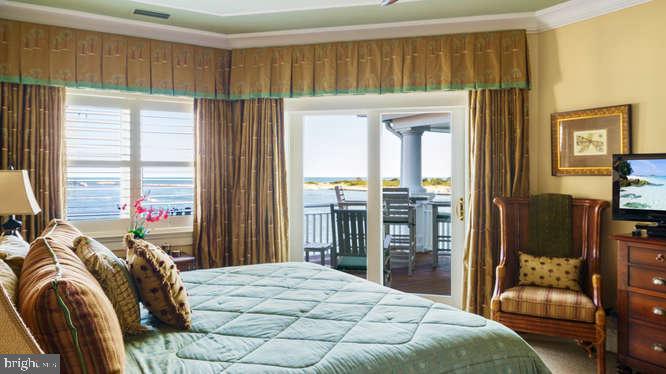 MDWO115444-304221340278-2021-07-14-19-58-04 9750 Marthas Landing Rd | Ocean City, MD Real Estate For Sale | MLS# Mdwo115444  - Ocean Atlantic