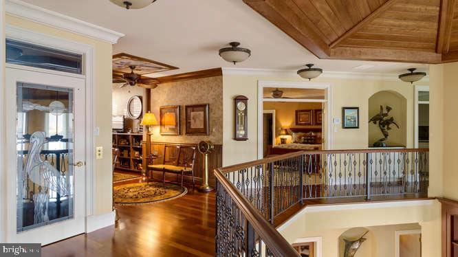 MDWO115444-304221340374-2021-07-14-19-58-03 9750 Marthas Landing Rd | Ocean City, MD Real Estate For Sale | MLS# Mdwo115444  - Ocean Atlantic