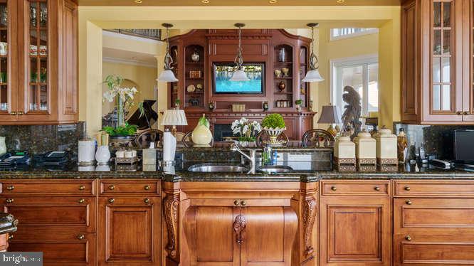 MDWO115444-304221341771-2021-07-14-19-58-03 9750 Marthas Landing Rd | Ocean City, MD Real Estate For Sale | MLS# Mdwo115444  - Ocean Atlantic