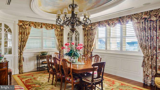 MDWO115444-304221341806-2021-07-14-19-58-04 9750 Marthas Landing Rd | Ocean City, MD Real Estate For Sale | MLS# Mdwo115444  - Ocean Atlantic