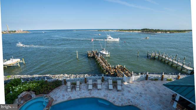 MDWO115444-304221341875-2021-07-14-19-58-07 9750 Marthas Landing Rd | Ocean City, MD Real Estate For Sale | MLS# Mdwo115444  - Ocean Atlantic