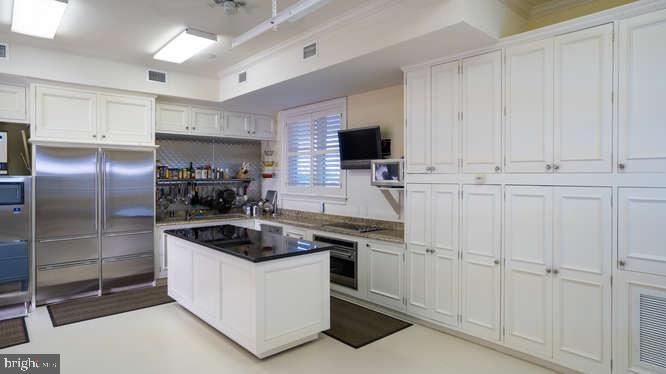 MDWO115444-304221342132-2021-07-14-19-58-07 9750 Marthas Landing Rd | Ocean City, MD Real Estate For Sale | MLS# Mdwo115444  - Ocean Atlantic