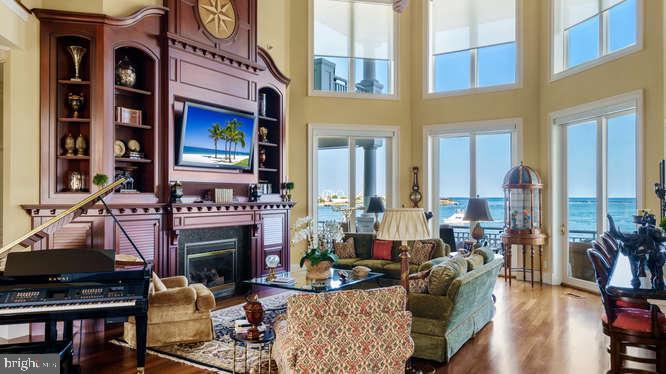 MDWO115444-304221342467-2021-07-14-19-58-05 9750 Marthas Landing Rd | Ocean City, MD Real Estate For Sale | MLS# Mdwo115444  - Ocean Atlantic