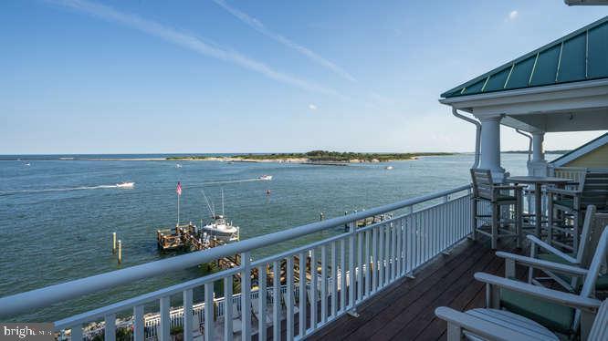 MDWO115444-304221342628-2021-07-14-19-58-07 9750 Marthas Landing Rd | Ocean City, MD Real Estate For Sale | MLS# Mdwo115444  - Ocean Atlantic