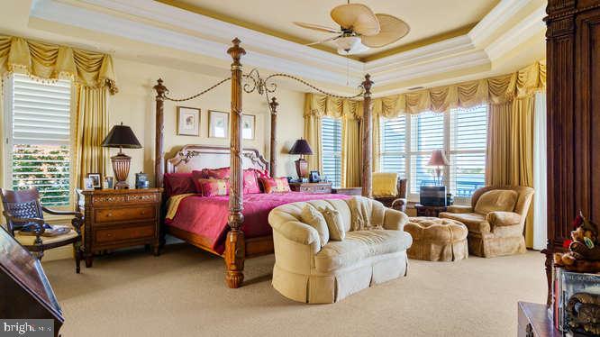 MDWO115444-304221342722-2021-07-14-19-58-05 9750 Marthas Landing Rd | Ocean City, MD Real Estate For Sale | MLS# Mdwo115444  - Ocean Atlantic