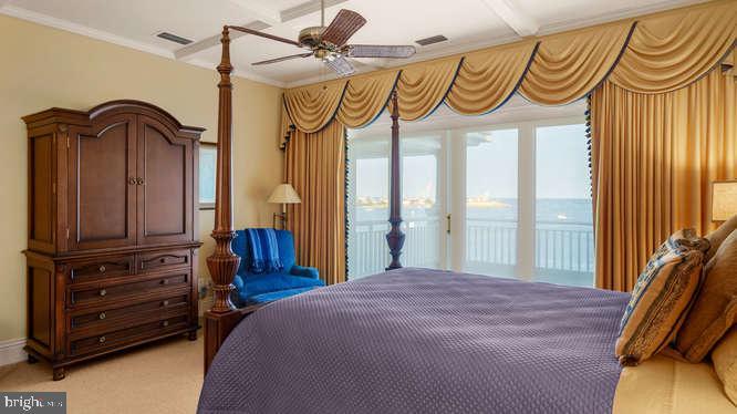MDWO115444-304221342888-2021-07-14-19-58-07 9750 Marthas Landing Rd | Ocean City, MD Real Estate For Sale | MLS# Mdwo115444  - Ocean Atlantic
